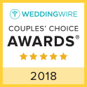 couples-choice-award-2018