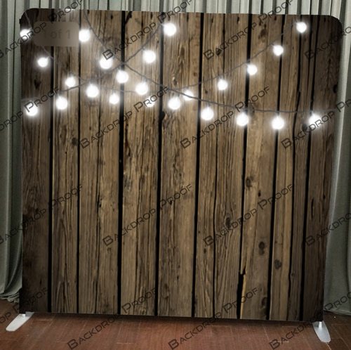 Dark_Wood_String_Lights