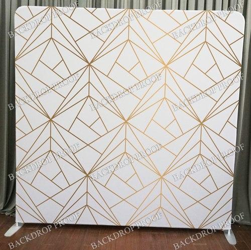 Gold_Geometric
