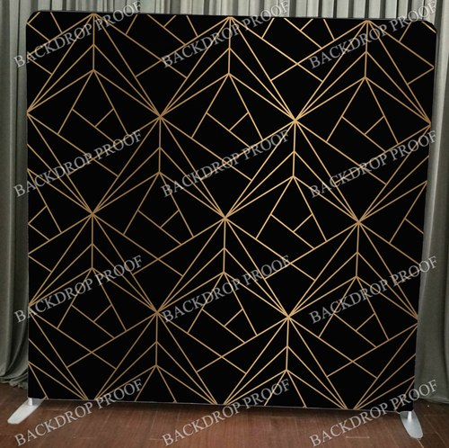black_and_gold_geometric