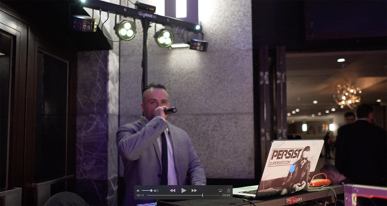 dj-persist-on-the-mic