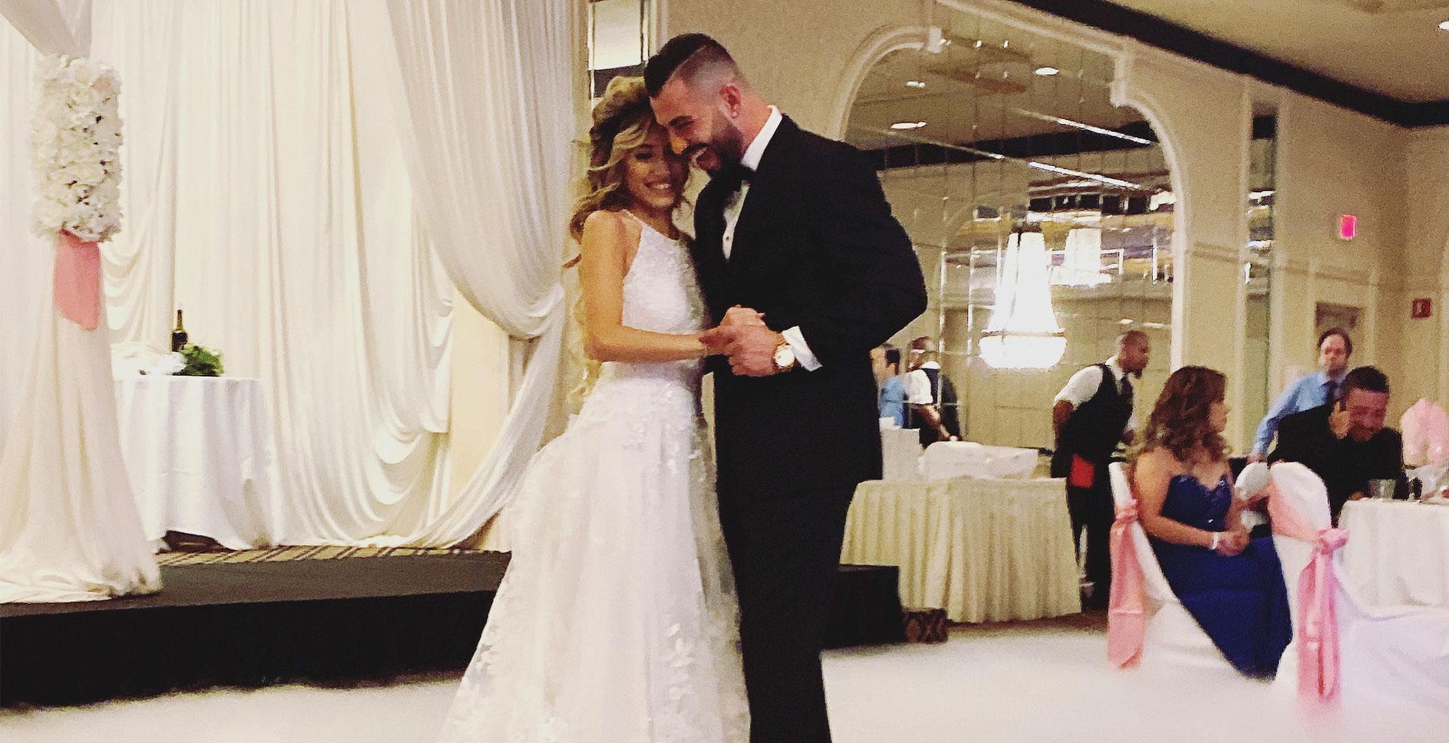 wedding-dance-floor-cloud
