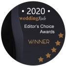editors-choice-award-2020