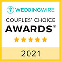 badge-weddingawards-2021